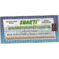Shakti All Purpose Polishing Compound