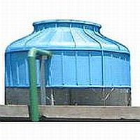 Cooling Water Treatment Chemical