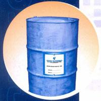 Rotary Vacuum Pump Oil