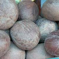 BALL COPRA(DRY COCONUT)