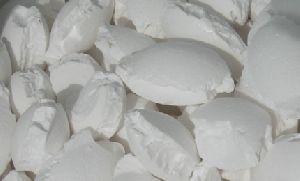 Calcium Chloride Briquettes