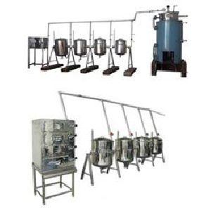 Steam Rice Boiler