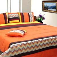 Panipat Cotton Bedsheet