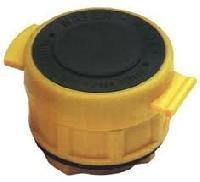 Industrial Battery Caps