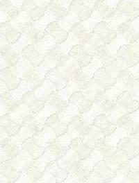 Glossy Light Dark Series Wall Tiles