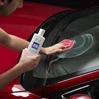 Car Liquid Polish