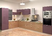 Modular Kitchen Service