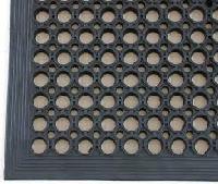 Rubber Mat Anti Skid