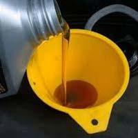 Lubetrac Tractor Engine Oil (utto)