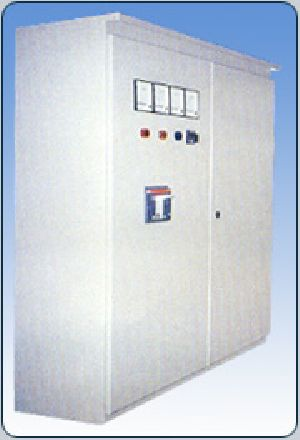 Sub Main Distribution Board