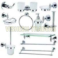 Bathroom Accessories Fittings bathroom accessories manufacturers in aligarh - healthydetroiter