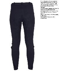 Riding Breeches For Women
