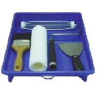 Paint Tool Kit