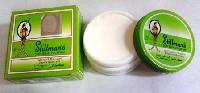 Stillman Skin Bleach Cream