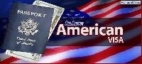 Usa Visa Consultancy Services