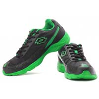 Lotto Truant Mens Running Shoes