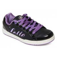 Lotto Womens Shoes