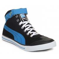 Puma Mens Polo Shoes