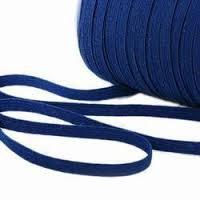 polyester elastic tapes