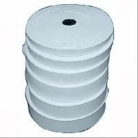 woven narrow elastic tapes