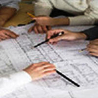 Electrical Designing Services, Electrical Consultancy Services