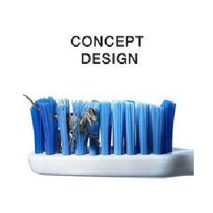 Concept Designing Services