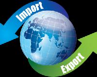 import export agent services