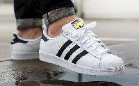 Branded Addidas Shoes