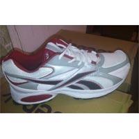 Branded Rebook Shoes