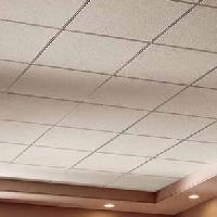 Metal False Ceiling, Aluminium False Ceiling