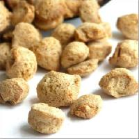 vermicelli soya nuggets