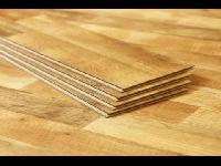 Pvc Vinyl Wood Planks