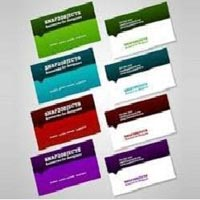 Business card printing servicesbusiness card printing services visiting card printing services reheart Choice Image