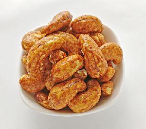 Flavour Cashew Nuts