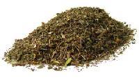 Tulsi Dry Herb