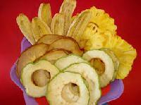 Fruit Chip