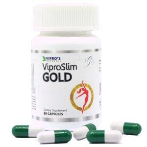 Herbal Diet Capsules
