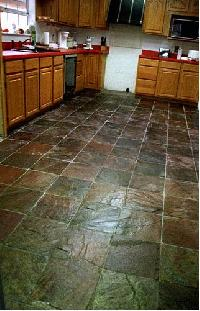 Stone Tiles In Kerala Manufacturers And Suppliers India