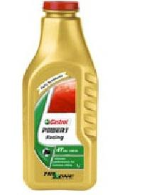 Castrol Power 1 Racing Oil