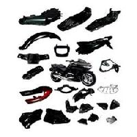 Two Wheeler Accessories