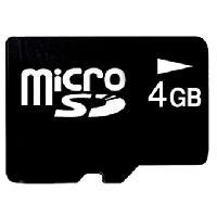 2gb Memory Card