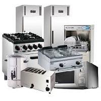 Modern Kitchen Equipment modern kitchen equipments in uttar pradesh - manufacturers and