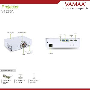 Acer Classroom Projector
