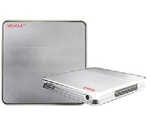 Mini Desktop Computer SG-PS-X2000