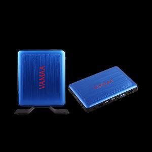 Mini Desktop Computer Sg-ps-x1680