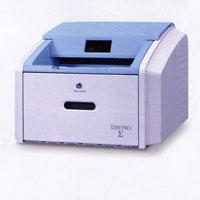 Konica Minolta Dry Laser Printer (drypro î£)