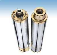 well submersible pumps