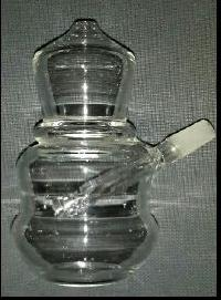 Glass Smoking Water Pipes