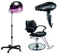 salon equipment manufacturers suppliers exporters in