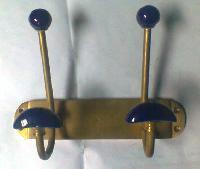 Brass Wall Hangers